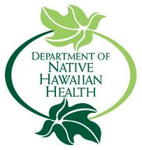 DNHH Logo