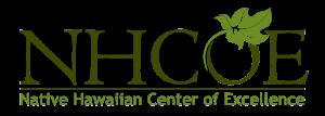 NHCOE Logo