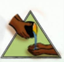 'Ahahui Ona Kauka Logo