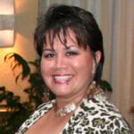 Dee-Ann Carpenter, MD