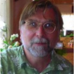 Gregory Maskarinec, PhD