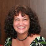 Martina Kamaka, MD