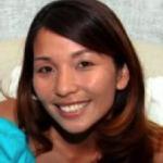 Sachi Kaulukukui, MS