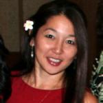 Sasha Fernandes, MD