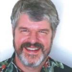 S. Kalani Brady, MD