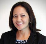 Winona K. Lee, MD