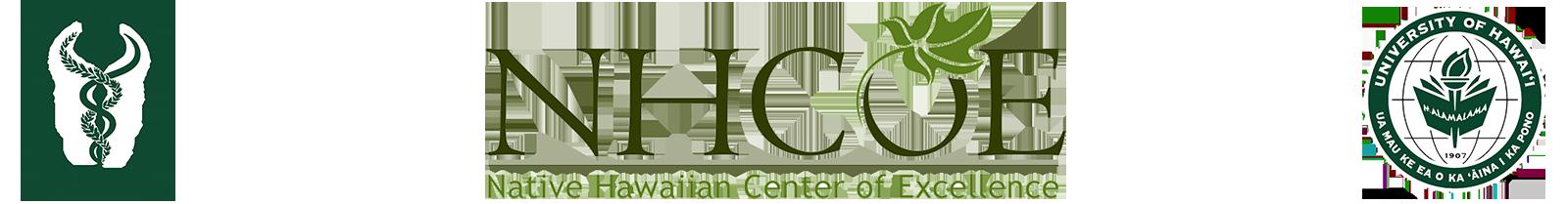 Native Hawaiian Health Center of Excellence